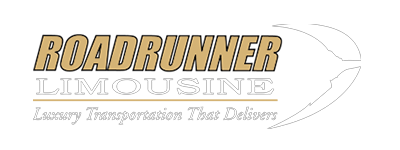Roadrunner Limousine – Minneapolis.